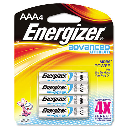 Energizer Multipurpose Battery ; (039800055286)