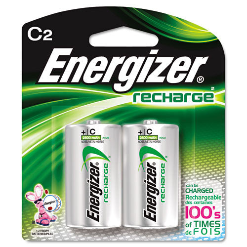 Energizer General Purpose Battery ; (039800012005)