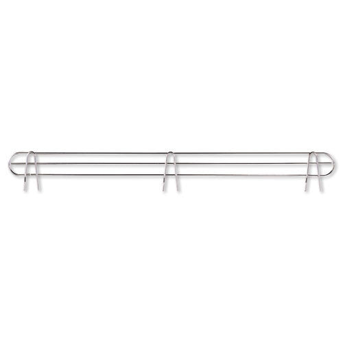 Alera Wire Shelving Back Support ALESW59BS36SR,  (UPC:042167924256)