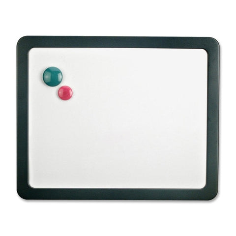 Officemate Verticalmate Magnetic Dry Erase Board OIC29202,  (UPC:042491292021)
