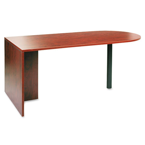 Alera Valencia Series D Top Desk ; UPC: 42167300104