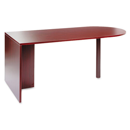 Alera Valencia Series D Top Desk ; UPC: 42167300098