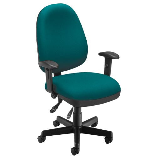 OFM Computer Task Chair ; UPC: 811588012688