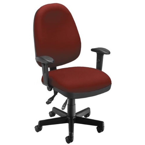 OFM Computer Task Chair ; UPC: 811588012695