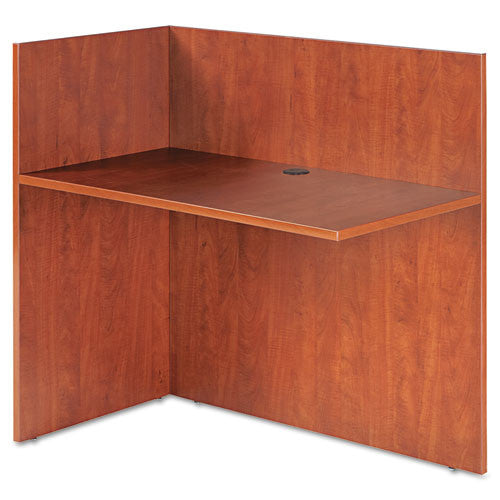 Alera Valencia Reversible Reception Return ; UPC: 42167303112