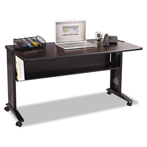 Safco Reversible Top Computer Desks (073555193305)