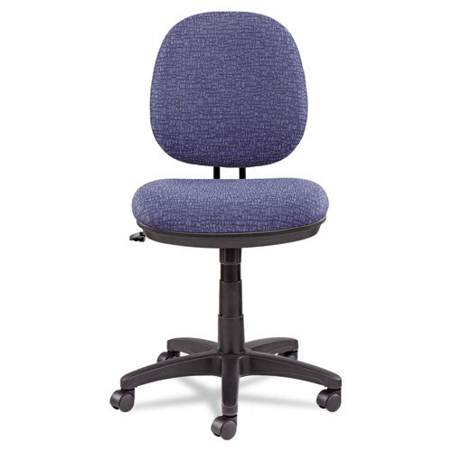 Alera Interval Swivel/tilt Task Chair ; UPC: 42167391997