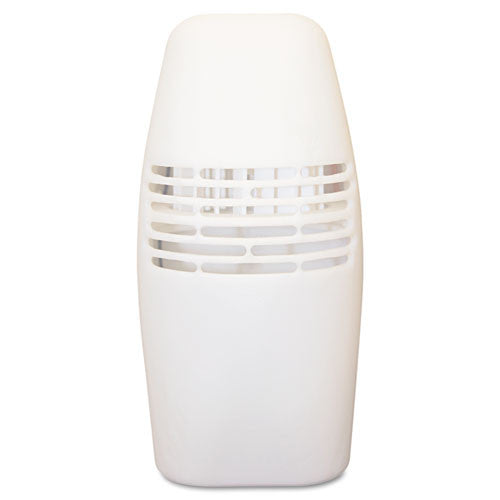 TimeMist Continuous Fan Air Freshener Dispenser ; (043725176001)