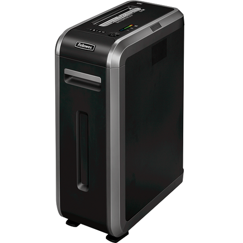 fellowes-powershred-125i-100-jam-proof-strip-cut-shredder ; UPC 043859543397