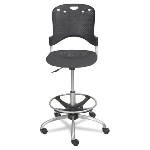 BALT Circulation Stool BLT34643,  (UPC:717641346434)