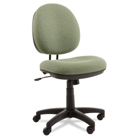 Alera Interval Series Swivel/tilt Task Chair ; UPC: 42167392024