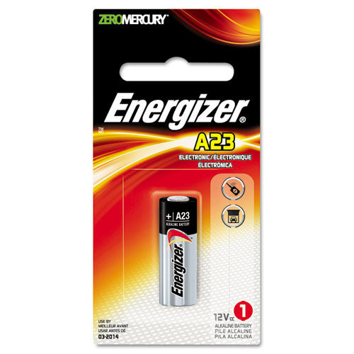 Energizer Multipurpose Battery ; (039800110084)