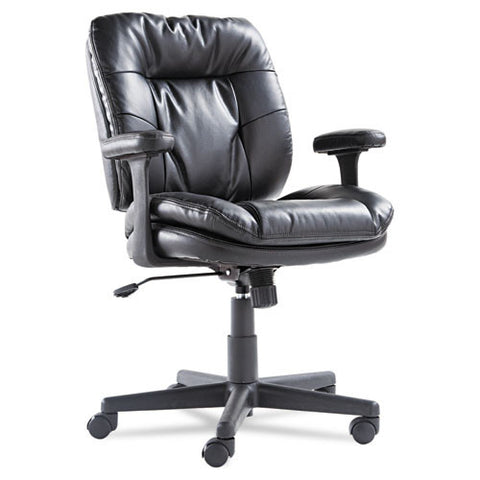 OIF Executive Swivel/Tilt Chair OIFST4819,  (UPC:042167500078)