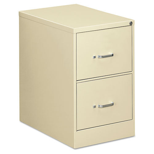 OIF Two-Drawer Economy Vertical File EFS22206,  (UPC:752856817805)