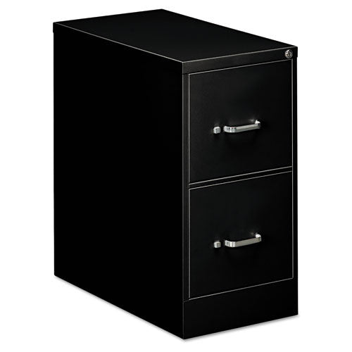 OIF Two-Drawer Economy Vertical File EFS21109,  (UPC:752856817218)