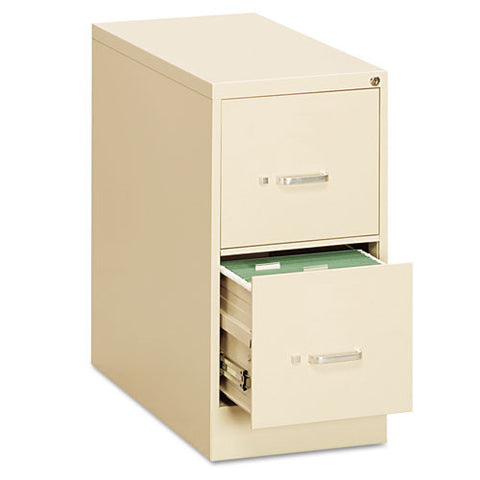OIF Two-Drawer Economy Vertical File EFS21106,  (UPC:042167211073)