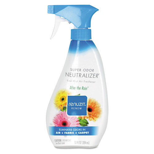 Renuzit Super Odor Neutralizer ; (023400360031)