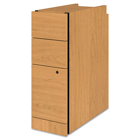 HON 10500 Wood Series Harvest Laminate Office Desking HON105093C ; UPC: 745123101448