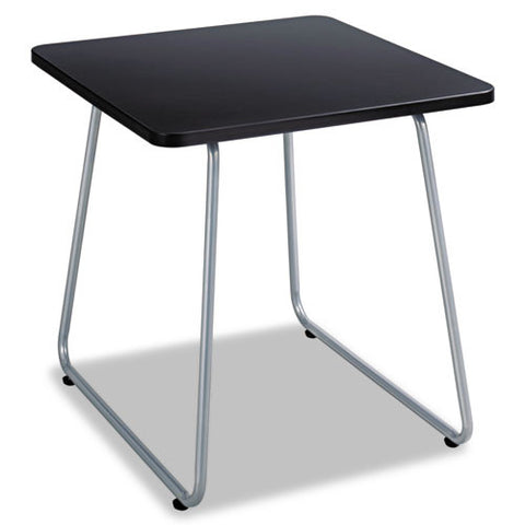 Safco Anywhere End Table SAF5090SL,  (UPC:073555509007)