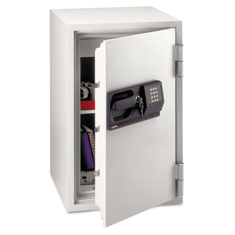 SentrySAFE Fire-Safe Commercial Safe (049074004897)