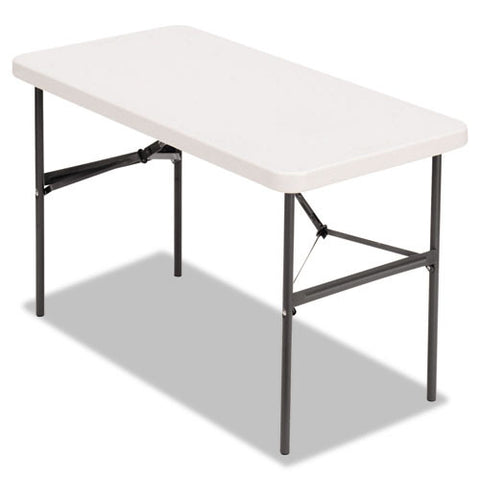 Alera Resin Banquet Folding Table ALE65603,  (UPC:674785656037)