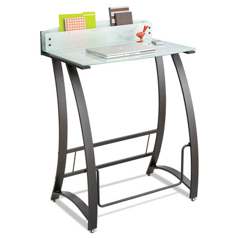 Safco Xpressions Stand-Up Work Station