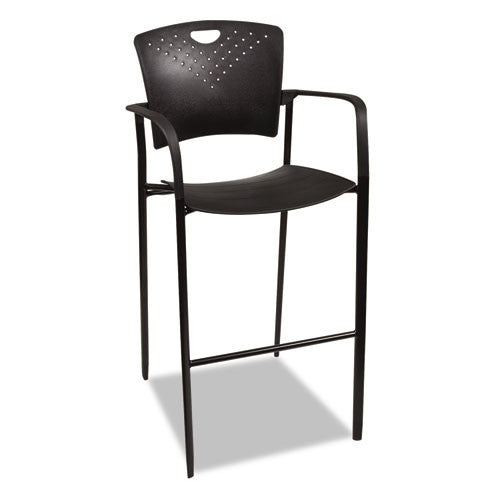 BALT Oui Stacking Stool BLT34734,  (UPC:717641347349)