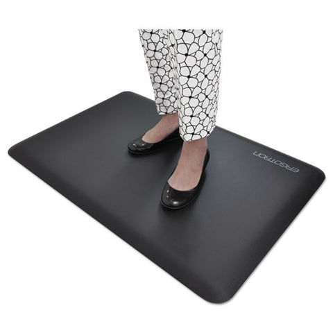 Ergotron WorkFit Anti-Fatigue Floor Mat ; UPC: 698833019780