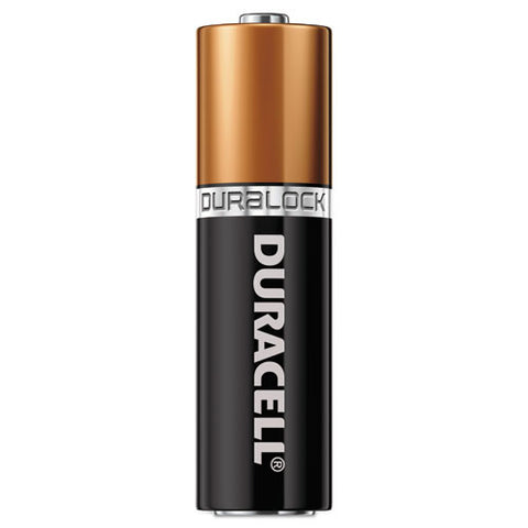Duracell Coppertop MN2400BKD General Purpose Battery ; (041333530482)