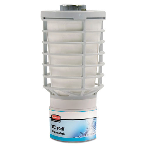 Rubbermaid 402112 TCell Refill ; (763905021128)