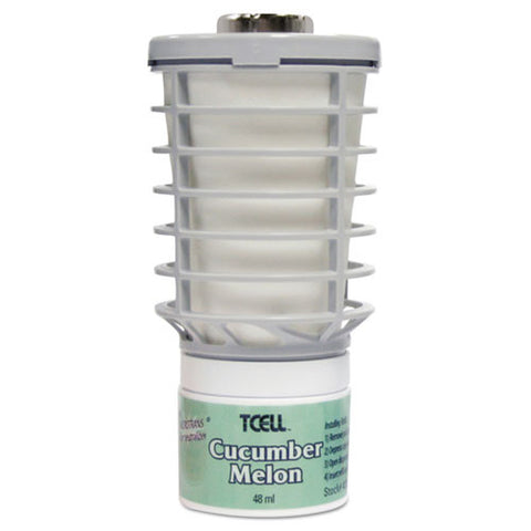 Rubbermaid 402470 TCell Refill ; (763905024709)
