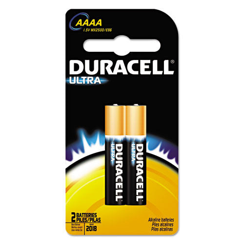 Duracell Multipurpose Battery ; (041333222073)