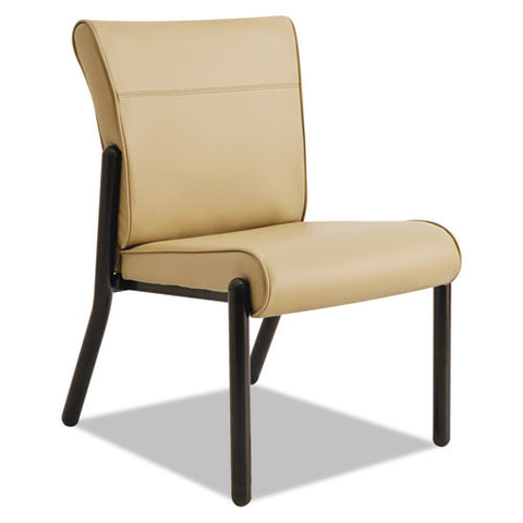 La-Z-Boy Contract Gratzi Reception Series Guest Chair LZBLF14NWSHT,  (UPC:874877118652)