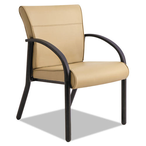 La-Z-Boy Contract Gratzi Reception Series Guest Chair LZBLF14AWSHT,  (UPC:874877118676)