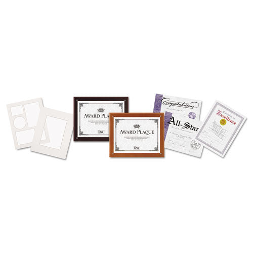 Dax Plaque-In-An-Instant Kit ; (076795244219)