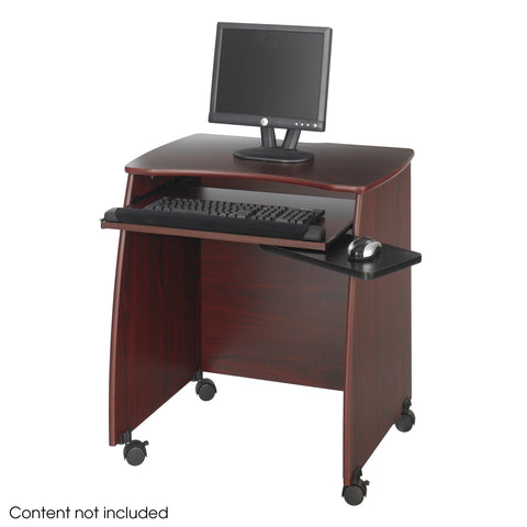 Safco Products Picco Duo Desk 1953MH(Image 2)