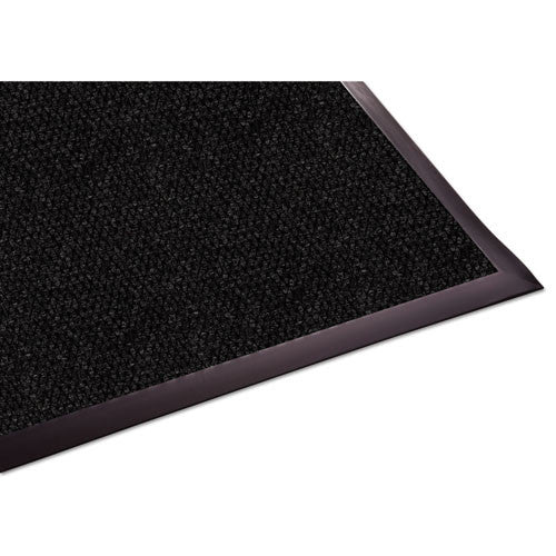 Guardian EliteGuard Indoor/Outdoor Floor Mat MLLUG030504,  (UPC:847029016304)
