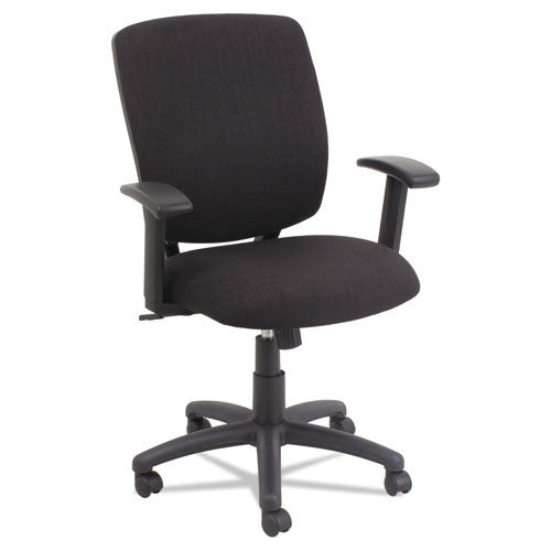 Alera Everyday Task Swivel/tilt Task Chair ; UPC: 42167392604