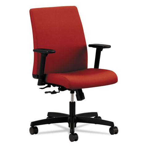 HON Ignition Low-Back Task Chair