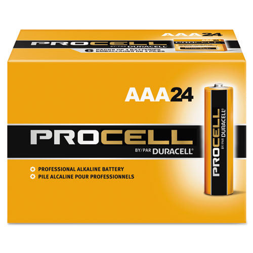 Duracell Multipurpose Battery ; (041333536484)