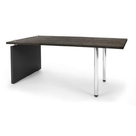 OFM Profile Series Cocktail Table ; UPC: 845123030448