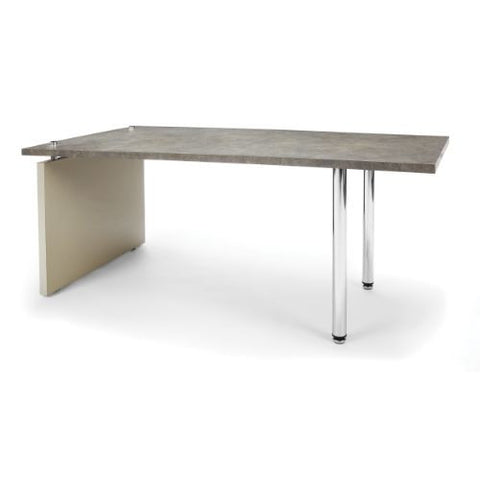 OFM Profile Series Cocktail Table ; UPC: 845123030455