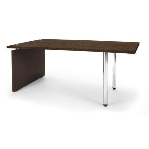 OFM Profile Series Cocktail Table ; UPC: 845123030462