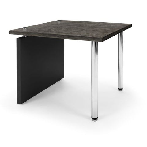 OFM Profile Series End Table ; UPC: 845123030479