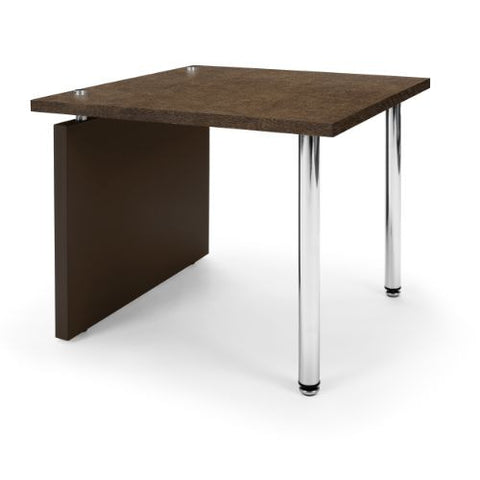OFM Profile Series End Table ; UPC: 845123030493