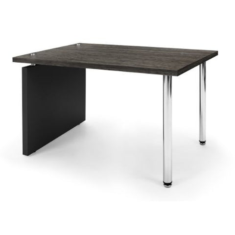 OFM Profile Series Lamp Table ; UPC: 845123030509