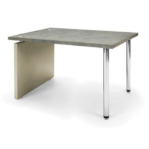 OFM Profile Series Lamp Table ; UPC: 845123030516