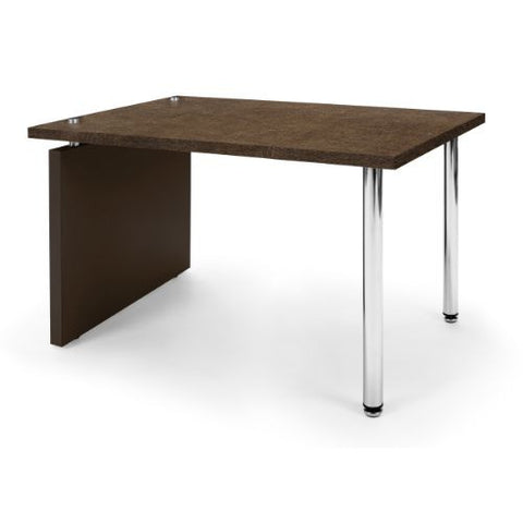 OFM Profile Series Lamp Table ; UPC: 845123030523