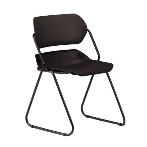 OFM Martisa Series Armless Plastic Stack Chair ; UPC: 845123012062