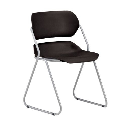 OFM Martisa Series Armless Plastic Stack Chair ; UPC: 845123012109